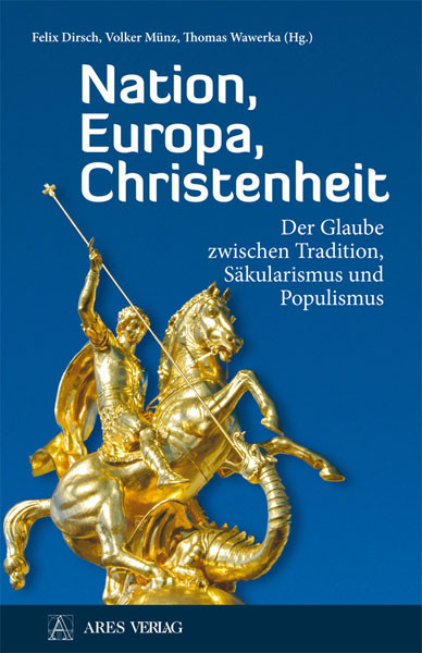 Nation, Europa, Christenheit