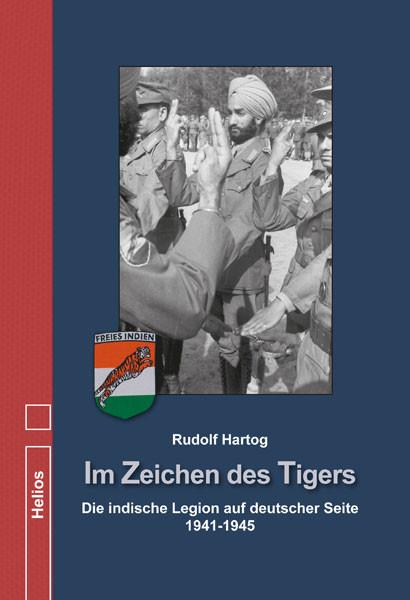 Im Zeichen des Tigers
