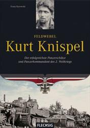 Leutnant Kurt Knispel