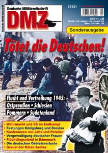 """""""Tötet die Deutschen!"""""""