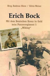 Erich Bock