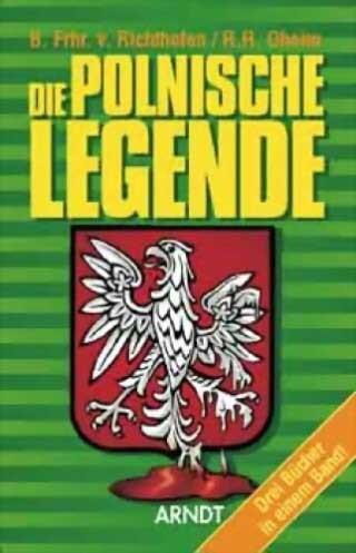 Die polnische Legende