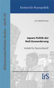 Japans Politik der Null-Zuwanderung. Vorbild für Deutschland?