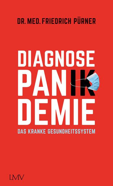 Diagnose Pan-ik-demie