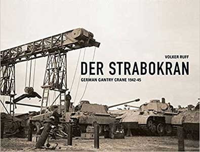 Der Strabokran 1942-45