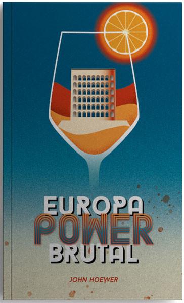 Europa-Power-Brutal
