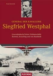 Siegfried Westphal