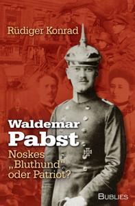 Waldemar Pabst