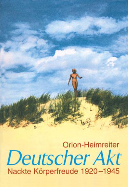 Deutscher Akt