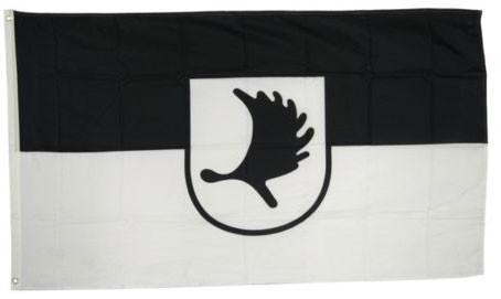 Landsmannschaft Ostpreußen (Elchschaufel)