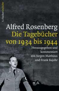 Die Tagebücher von 1934-1944
