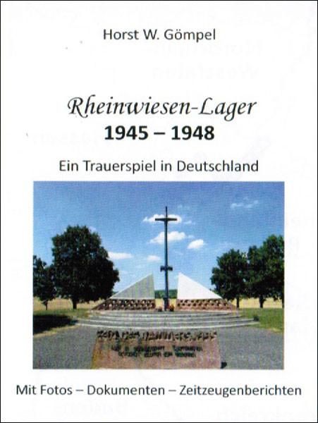 Rheinwiesen-Lager 1945-1948