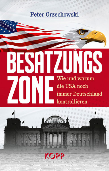 Besatzungszone