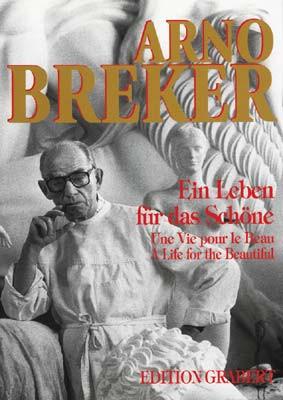 Arno Breker