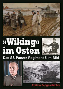 """""""Wiking"""" im Osten"""
