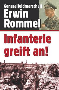 Infanterie greift an!