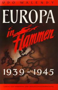 Europa in Flammen 1939-1945