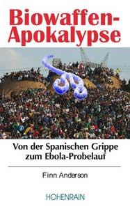 Biowaffen-Apokalypse