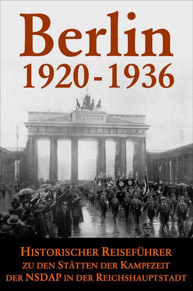 Berlin 1920-1936