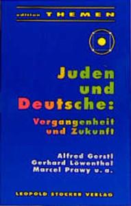 Juden und Deutsche