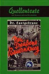 Neu-Preußens Bauernkrieg
