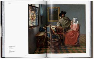 Vermeer_Bsp-1