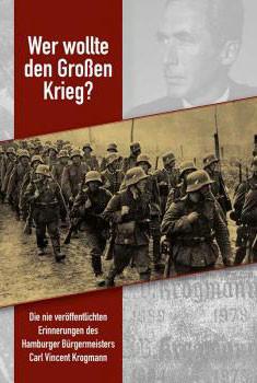 Wer wollte den Großen Krieg?