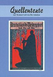 Deutschlands Wiedergeburt aus Blut und Eisen