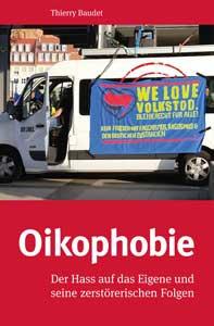 Oikophobie