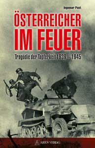Österreicher im Feuer