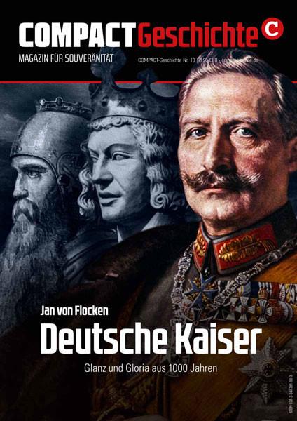 Deutsche Kaiser