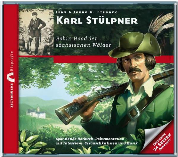 Karl Stülpner