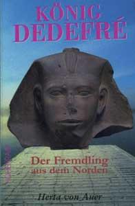 König Dedefré