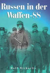 Russen in der Waffen-SS