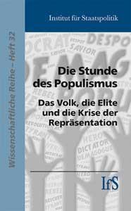 Die Stunde des Populismus