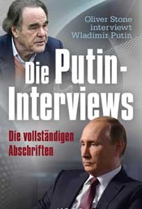 Die Putin-Interviews