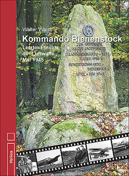 Kommando Bienenstock