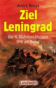 Ziel Leningrad
