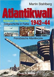 Atlantikwall 1942-44