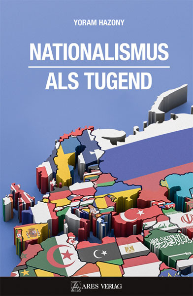 Nationalismus als Tugend