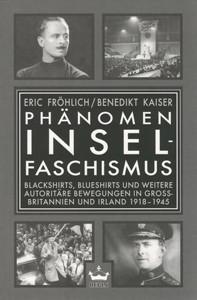 Phänomen Inselfaschismus