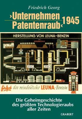 Unternehmen Patententraub 1945