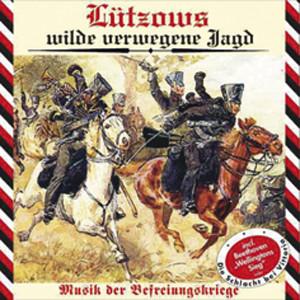 Lützows wilde verwegene Jagd