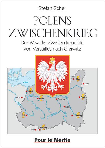 Polens Zwischenkrieg