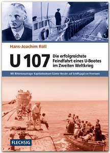 U 107
