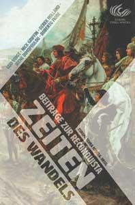 Beiträge zur Reconquista