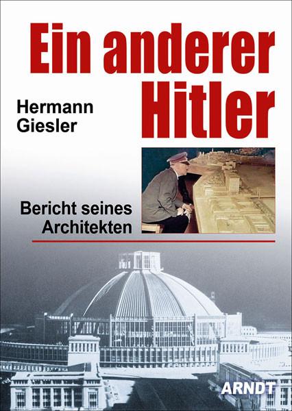 Ein anderer Hitler