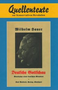 Deutsche Gottschau