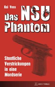 Das NSU-Phantom