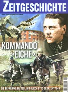 "Kommando ""Eiche"""